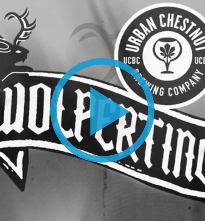 UCBC Wolpertinger Video